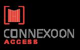 Connexoon Access